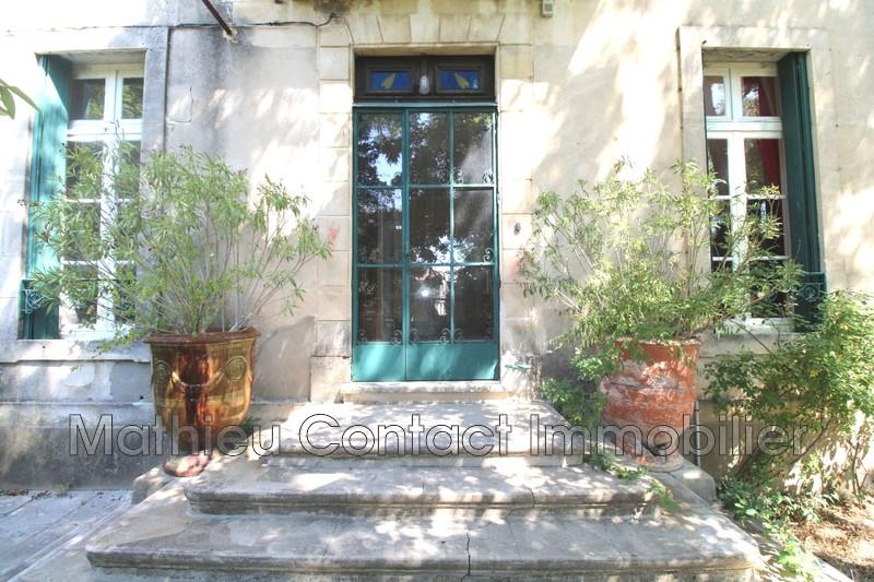 Photo Maison de village Clarensac   to buy maison de village  4 bedrooms   200m²
