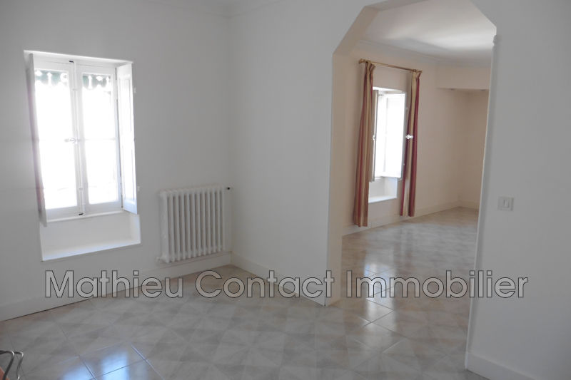 Photo Apartment Nîmes Carnot,   to buy apartment  4 rooms   139 m²