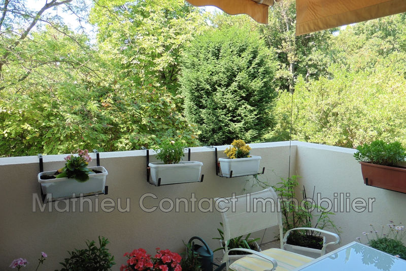 Photo Apartment Nîmes Révolution,   to buy apartment  3 rooms   76 m²