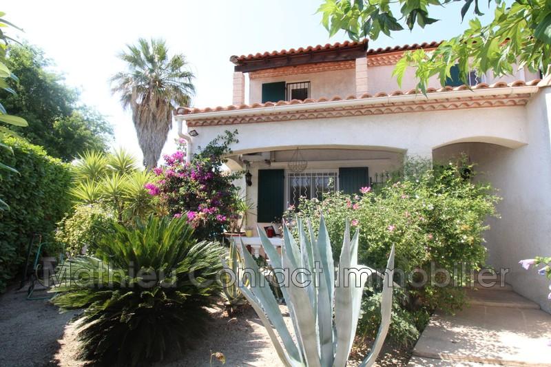 Photo Villa Nîmes   achat villa  3 chambres   128m²
