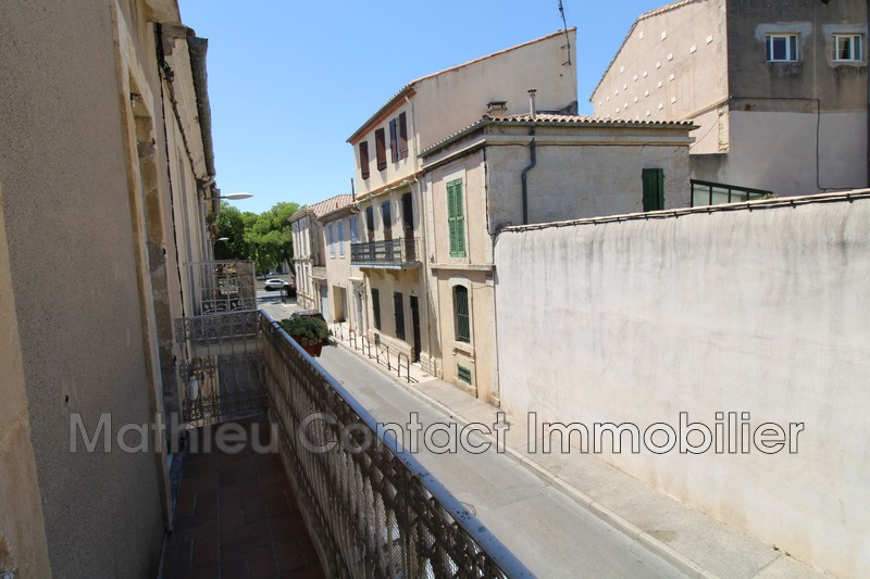 Photo Townhouse Nîmes Jean jaurès,   to buy townhouse  3 bedrooms   66 m²