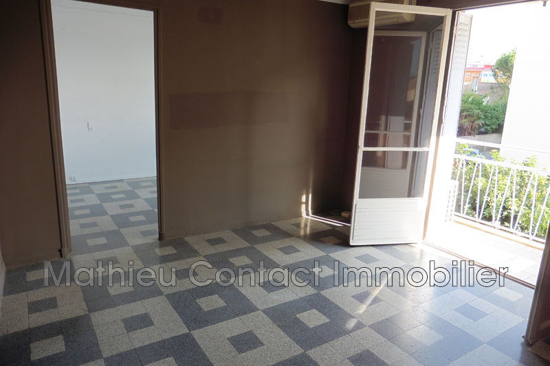Photo Apartment Nîmes 7 collines,   to buy apartment  4 rooms   66 m²