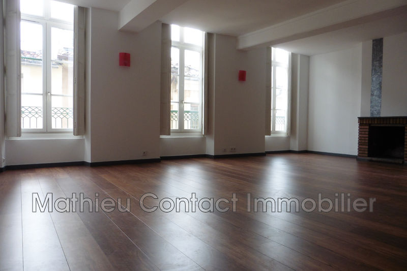 Photo Appartement Nîmes Ecusson,   achat appartement  3 pièces   99m²