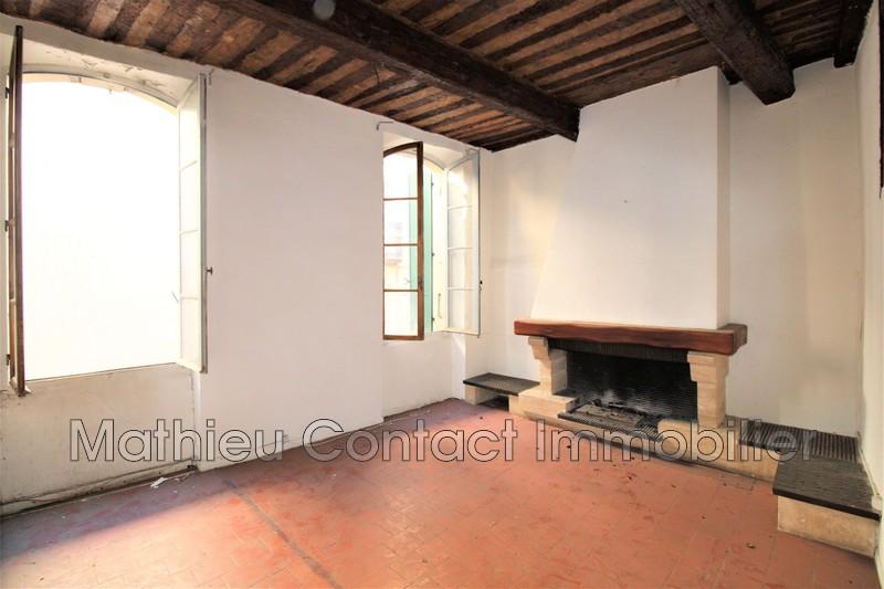 Photo Maison de ville Béziers   achat maison de ville  2 chambres   133m²