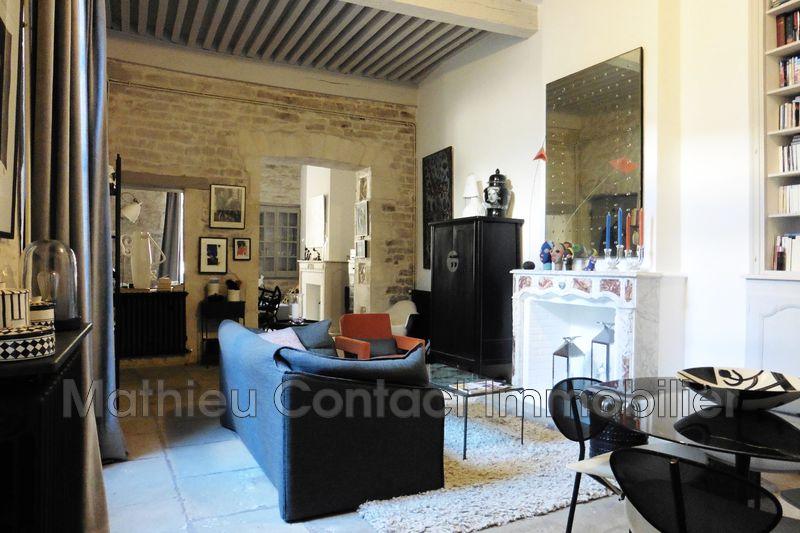 Photo Appartement Nîmes Ecusson,   achat appartement  3 pièces   78m²