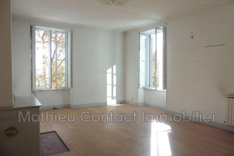 Photo Appartement Nîmes Esplanade,   achat appartement  5 pièces   227m²