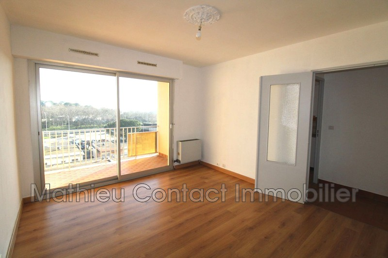 Photo Apartment Nîmes Castanet,   to buy apartment  3 rooms   56 m²