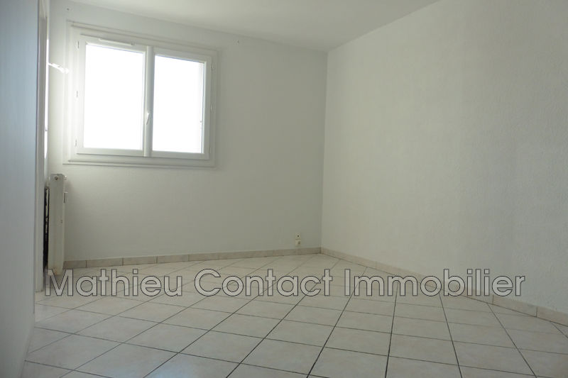 Photo Apartment Nîmes   to buy apartment  2 rooms   39 m²