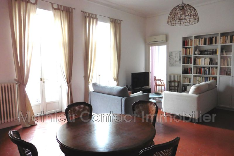 Photo Apartment Nîmes Révolution,   to buy apartment  3 rooms   97 m²