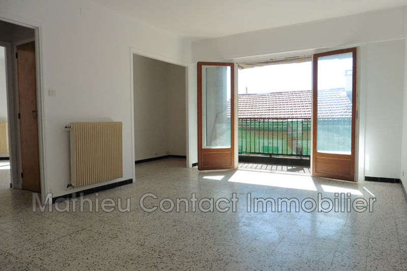 Photo Apartment Nîmes 7 collines,   to buy apartment  2 rooms   60 m²
