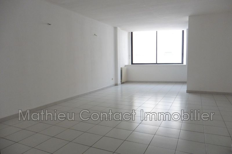 Photo Apartment Nîmes Fontaine,   to buy apartment  3 rooms   71 m²