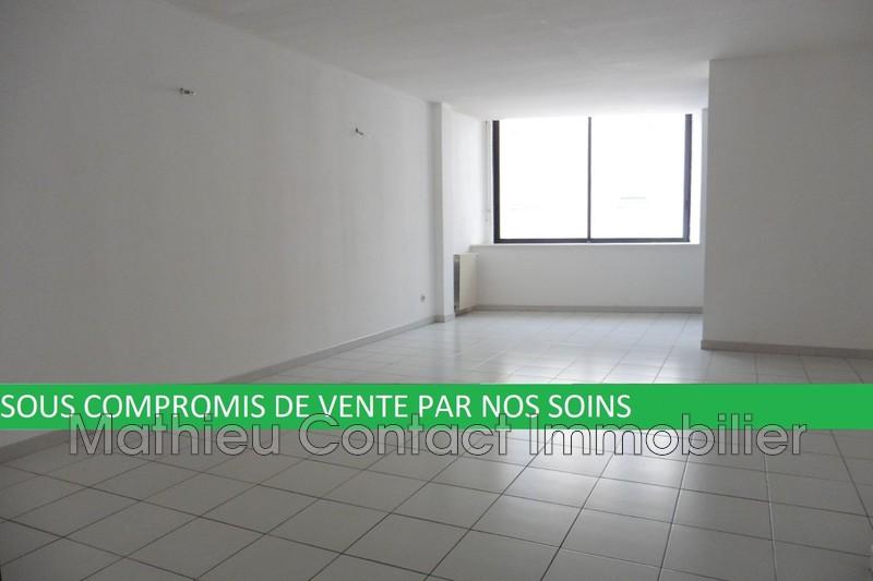 Photo Appartement Nîmes Fontaine,   achat appartement  3 pièces   71m²