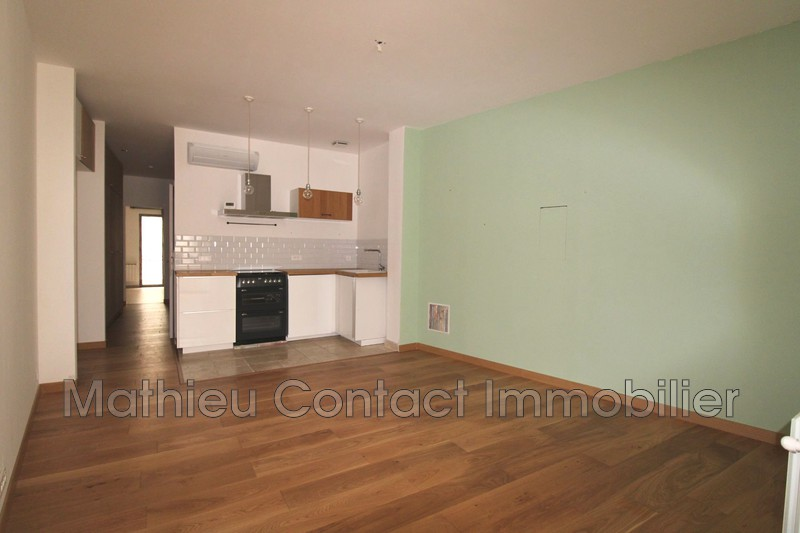 Photo Apartment Nîmes Ecusson,   to buy apartment  3 rooms   71 m²