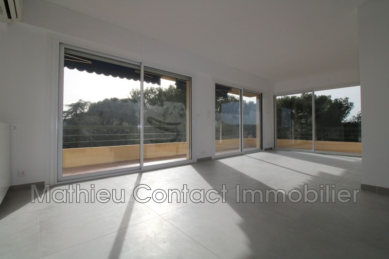Photo Apartment Nîmes Montaury,   to buy apartment  4 rooms   113 m²