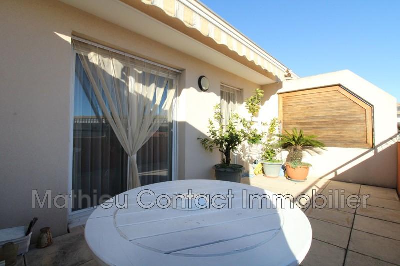 Photo Apartment Nîmes Jean jaurès,   to buy apartment  3 rooms   65m²