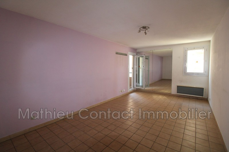 Photo Apartment Nîmes Centre-ville,   to buy apartment  4 rooms   75 m²