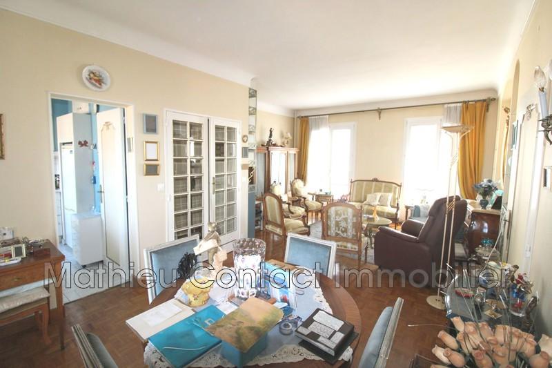 Photo Appartement Nîmes Jean jaurès,   achat appartement  4 pièces   87m²