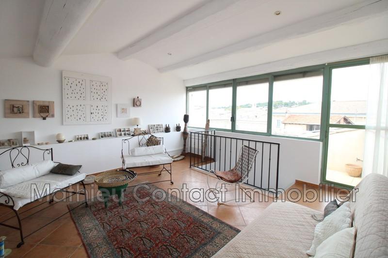 Photo Appartement Nîmes Ecusson,   achat appartement  5 pièces   137m²