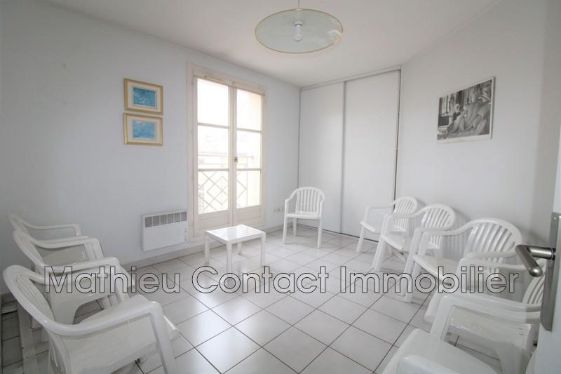 Photo Appartement Nîmes Ecusson,   achat appartement  2 pièces   57m²