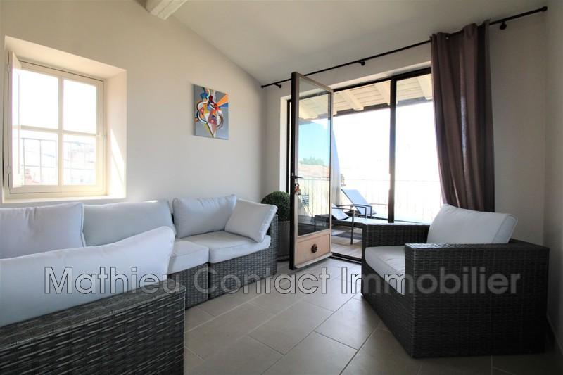 Photo Appartement Nîmes Ecusson,   achat appartement  5 pièces   109m²