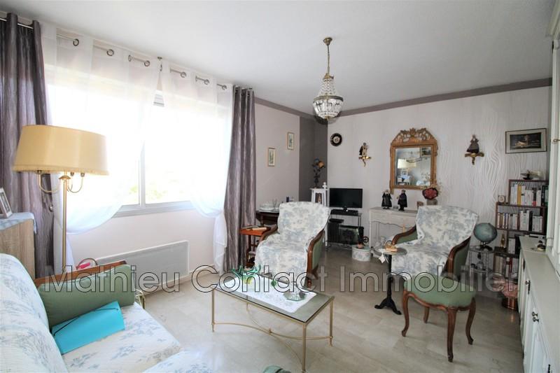 Photo Appartement Nîmes Carnot,   achat appartement  2 pièces   45m²