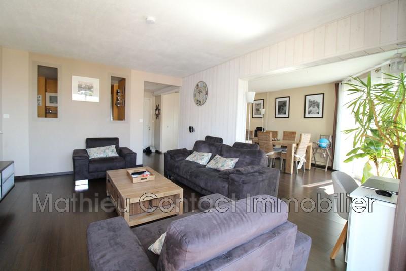 Photo Appartement Nîmes Esplanade,   achat appartement  4 pièces   88m²