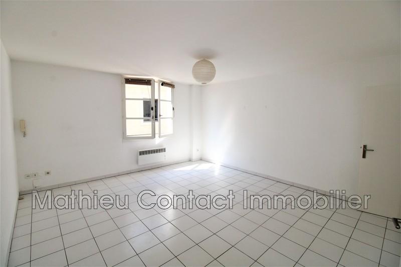Photo Appartement Nîmes Ecusson,   achat appartement  2 pièces   51m²