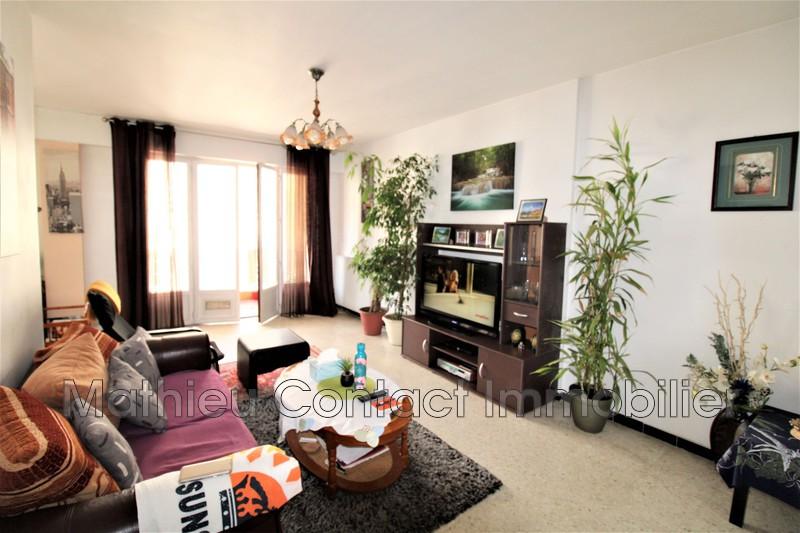 Photo Appartement Nîmes Esplanade,   achat appartement  3 pièces   64m²