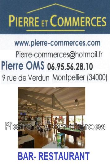 Photo  Montpellier Montpellier région,  Professionnel