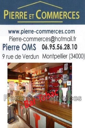 Photo  Agde Montpellier région,  Professionnel    45m²