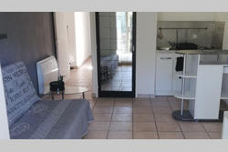 Photos  Appartement à vendre Sainte-Maxime 83120