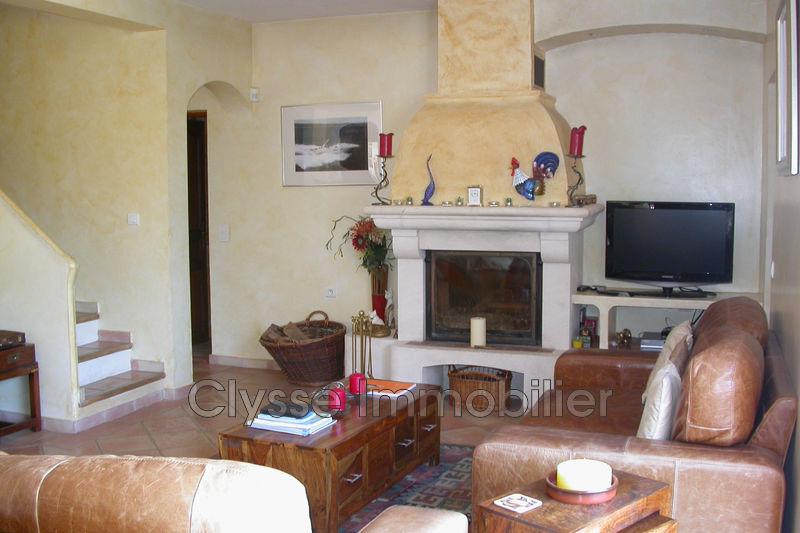 Photo n°6 - Vente Maison bastide Grimaud 83310 - Prix sur demande