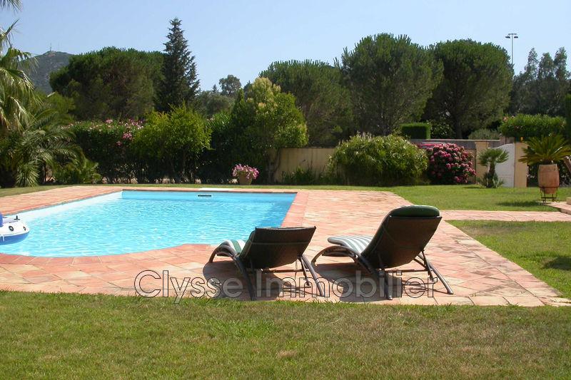 Photo n°4 - Vente Maison bastide Grimaud 83310 - Prix sur demande