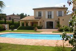 Photos  Maison Bastide à vendre Grimaud 83310