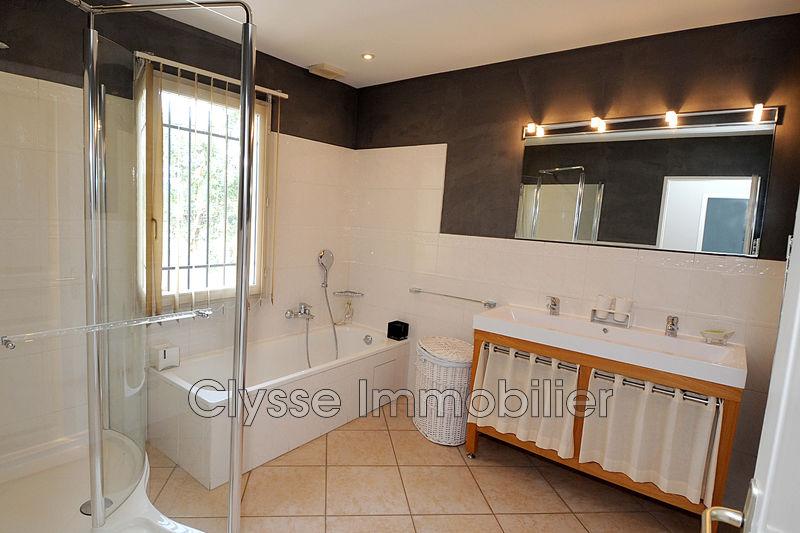 Photo n°7 - Vente Maison villa Le Plan-de-la-Tour 83120 - 1 250 000 €