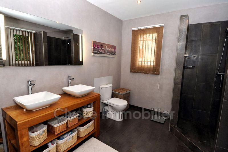 Photo n°9 - Vente Maison villa Le Plan-de-la-Tour 83120 - 1 250 000 €