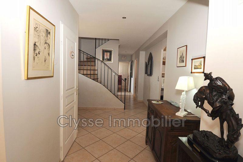 Photo n°8 - Vente Maison villa Le Plan-de-la-Tour 83120 - 1 250 000 €