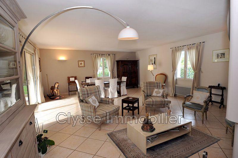 Photo n°4 - Vente Maison villa Le Plan-de-la-Tour 83120 - 1 250 000 €