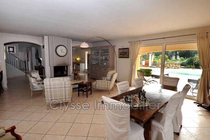 Photo n°5 - Vente Maison villa Le Plan-de-la-Tour 83120 - 1 250 000 €
