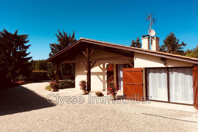 Photo Maison Sauternes Sud gironde,   achat maison  3 chambres   180m²