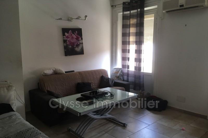 Photo n°2 - Vente appartement Port-Cogolin 83310 - 490 000 €