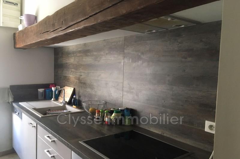 Photo n°3 - Vente appartement Port-Cogolin 83310 - 490 000 €