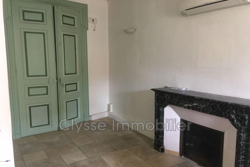 Photo n°1 - Vente appartement Port-Cogolin 83310 - 490 000 €