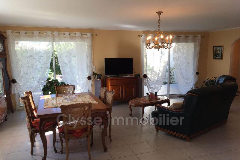 Photo n°4 - Vente maison contemporaine Langon 33210 - 267 000 €