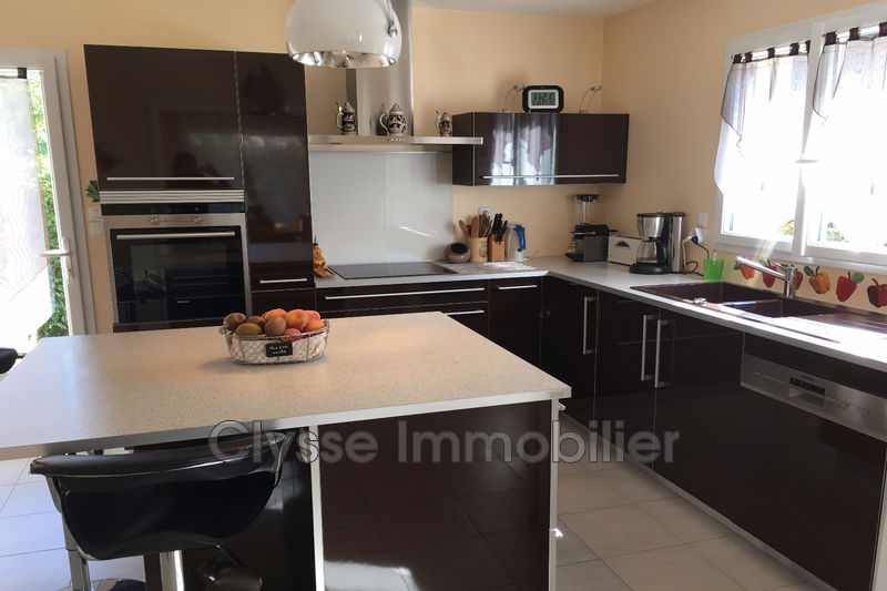 Photo n°5 - Vente maison contemporaine Langon 33210 - 267 000 €