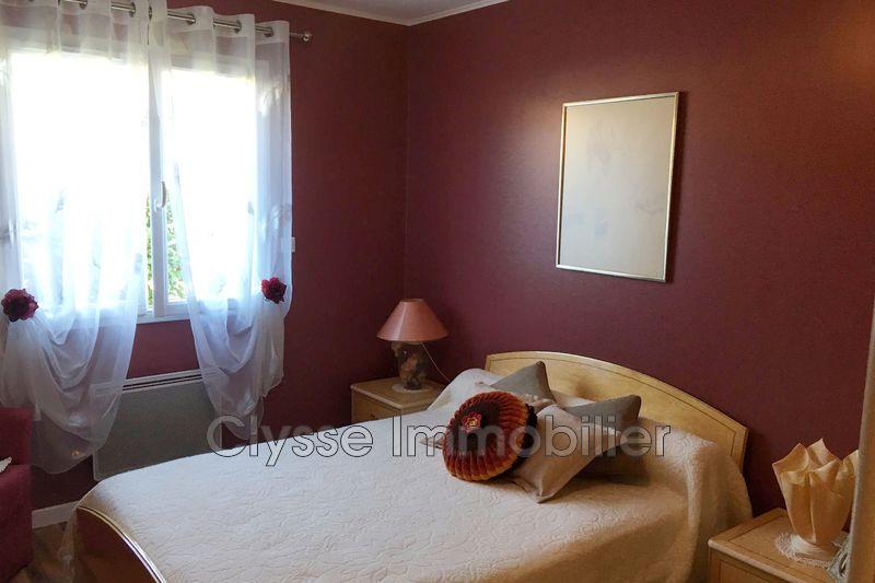 Photo n°3 - Vente maison contemporaine Langon 33210 - 267 000 €