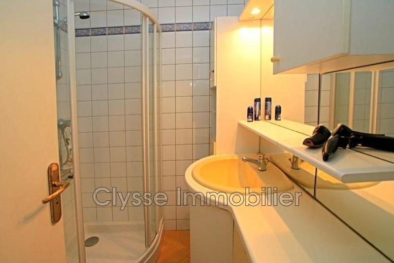 Photo n°6 - Vente appartement PORT GRIMAUD 83310 - 335 000 €