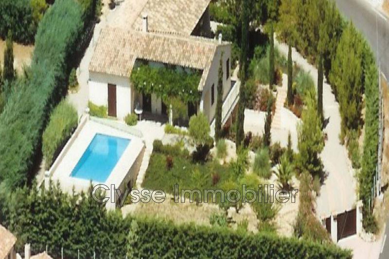 Photo Villa Le Plan-de-la-Tour Golfe de saint tropez,   achat villa  4 chambres