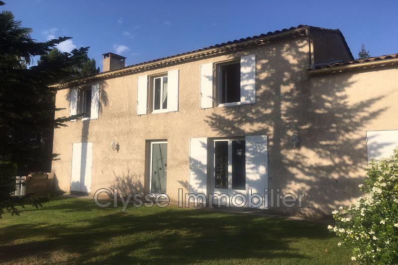 Photo Maison en pierre Langon Sud gironde,   achat maison en pierre  4 chambres   144m²