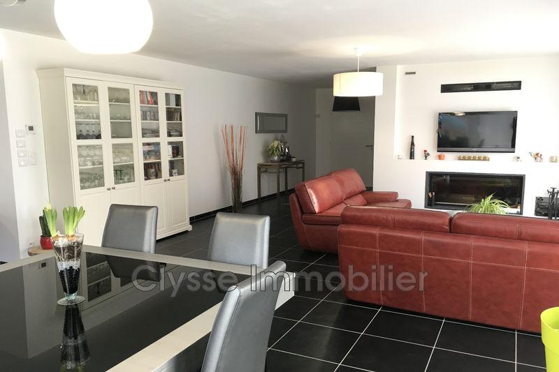Photo Maison contemporaine Langon Sud gironde,   achat maison contemporaine  4 chambres   163m²